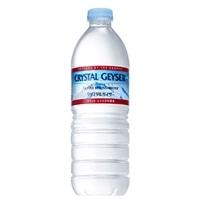 クリスタルガイザー 500mlペットボトル