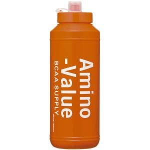 アミノバリュー スクイズボトル1L用(1本)
