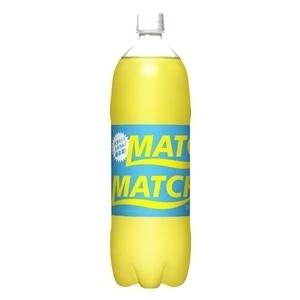 マッチ 1.5Lペットボトル