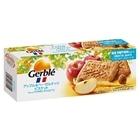 ◆ジェルブレ アップル&ヘーゼルナッツ レギュラーサイズ
