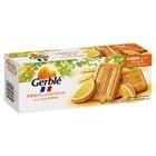 ◆ジェルブレ 大豆&オレンジ レギュラーサイズ