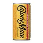 カロリーメイト 缶 カフェオレ味 200ml