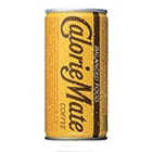 カロリーメイト 缶 コーヒー味 200ml