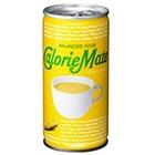 カロリーメイト 缶 コーンスープ味 200ml