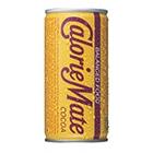 カロリーメイト 缶 ココア味 200ml