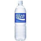 ポカリスエット ペットボトル900ml