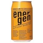 エネルゲン 缶340ml