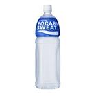 ポカリスエット ペットボトル1.5L
