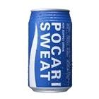 ポカリスエット 缶340ml