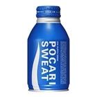 ポカリスエット 300mlボトル缶