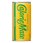 カロリーメイト リキッド フルーツミックス味 200ml