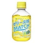 マッチゼリー260gペットボトル