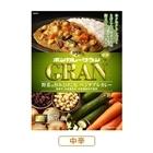 ボンカレーGRAN野菜の旨みとけこむ ベジタブルカレー